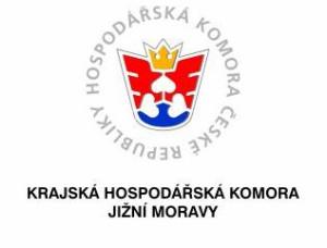 KHK_logo
