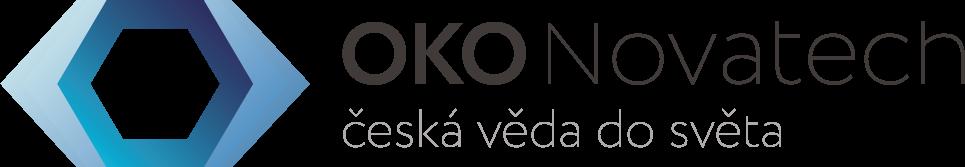 Česká věda do světa