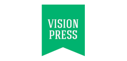 visionpress