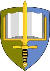 univerzita-obrany