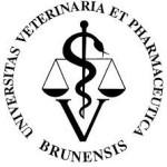 veterinarni-univerzita