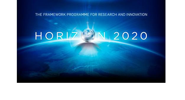 HORIZONT 2020 – podklady pro audit 2.stupně