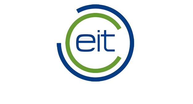 Otevřena výzva EIT na dva nové KICs