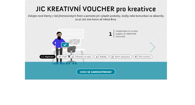 kreativni-voucher