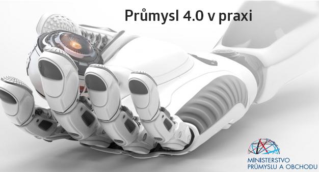 prumysl-v-praxi