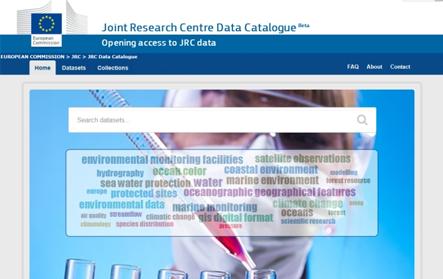 jrc-katalog
