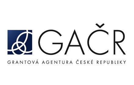 Výzva kpodávání návrhů kandidátů na 4 členy předsednictva Grantové agentury České republiky