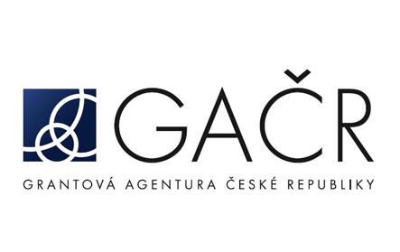 grantova-agentura