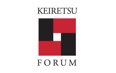 keiretsu-forum-logo