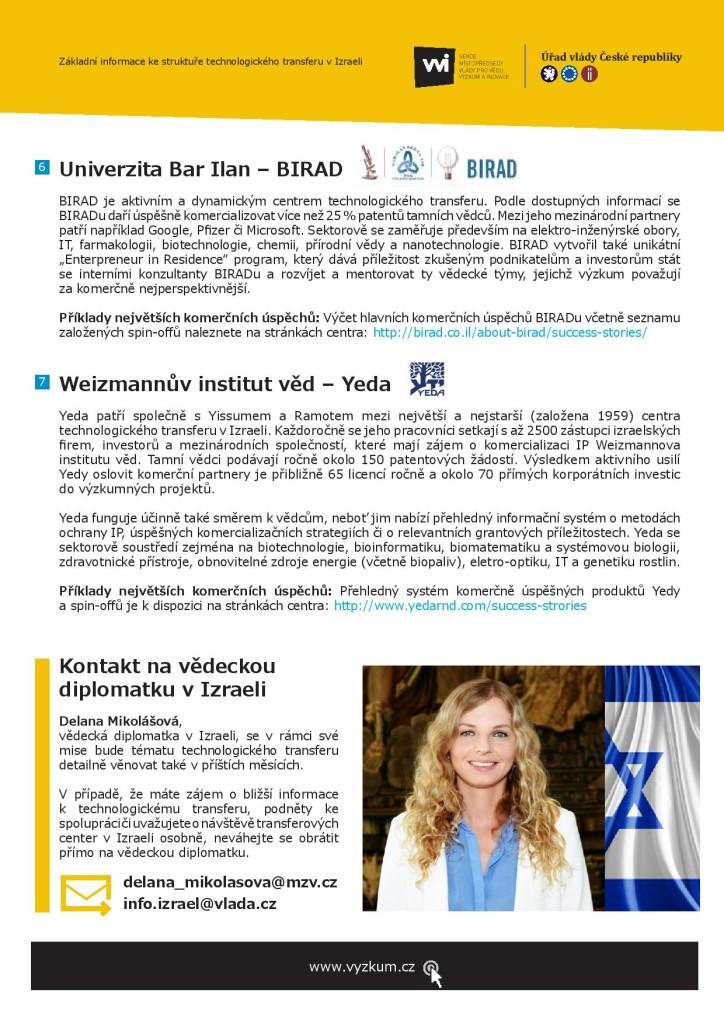 izrael4