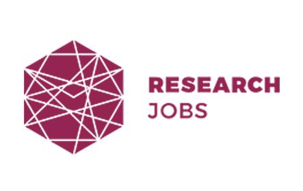 researchjob