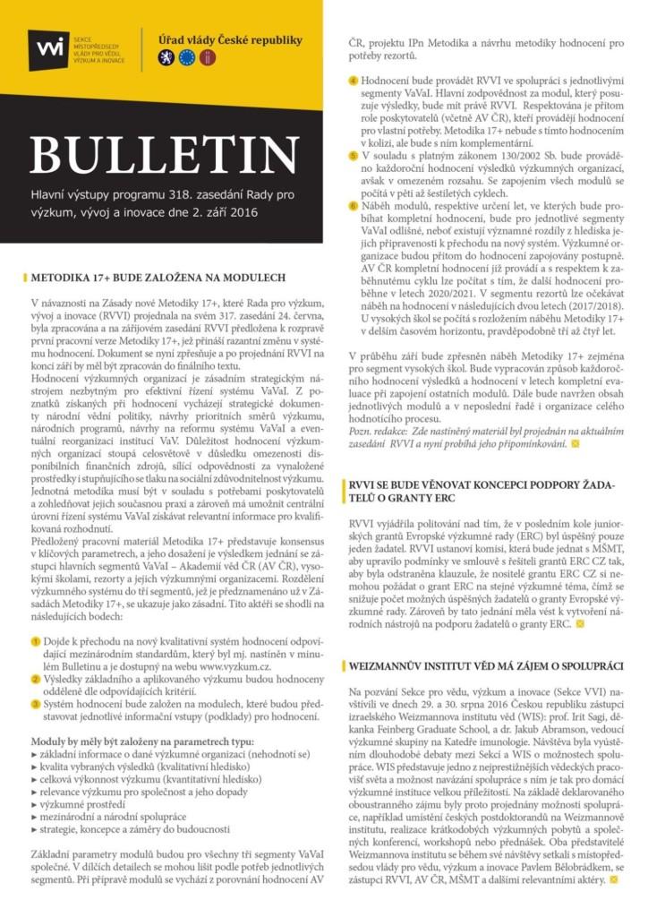 bulletin_zari_2016_1web