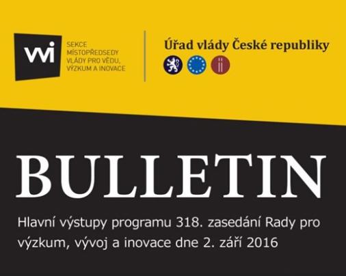 rvv-bulletin