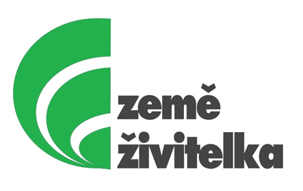 zeme_zivitelka