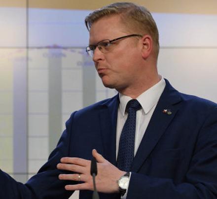 RVVI projednala nový systém hodnocení české vědy