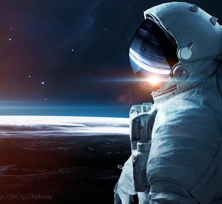 Kosmický inkubátor ESA BIC Prague oznámí jména prvních vybraných start-upů