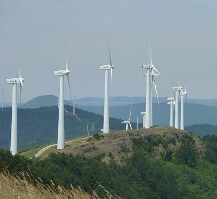 Přechod na čistou energii – vhlavní roli spotřebitel