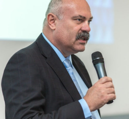 Kraus: Výzkumné organizace se nepřizpůsobují poptávce firem