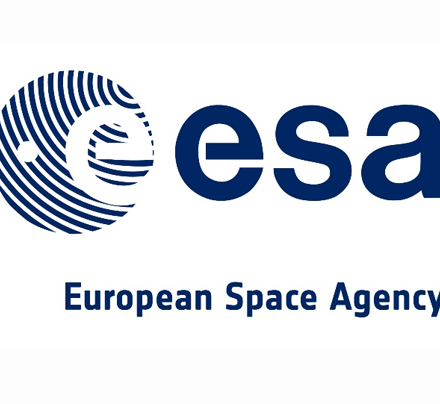 Co přinesla občanská debata o vesmíru pro Evropu