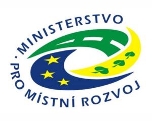 Setkání zájemců o program INTERREG EUROPE vBruselu