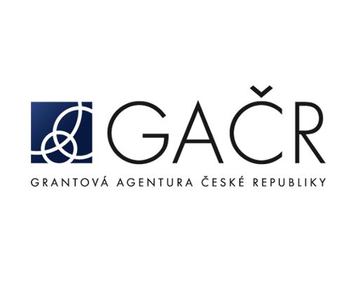 Seznamy projektů, které uspěly ve veřejných soutěžích vyhlášených GA ČR vroce 2017
