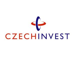 CzechAccelerator znovu otevírá start-upové dveře do světa