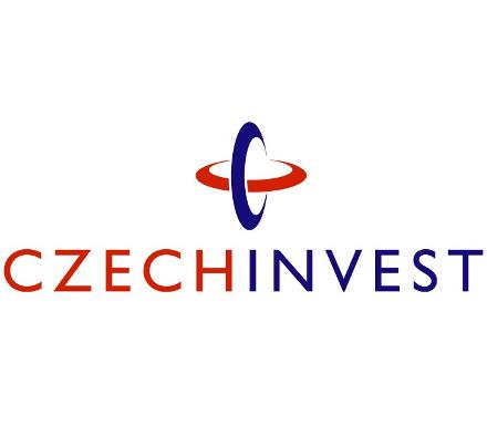 Japonci poptávali u českých firem komponenty, materiály a technologie pro své produkty