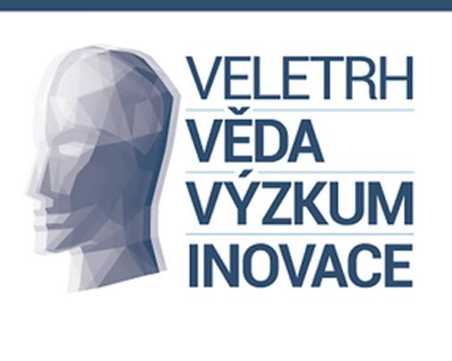 TISKOVÁ ZPRÁVA kII. ročníku Veletrhu Věda Výzkum Inovace