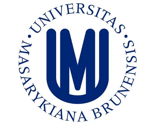 Masarykova univerzita přilákala držitele dvou ERC grantů