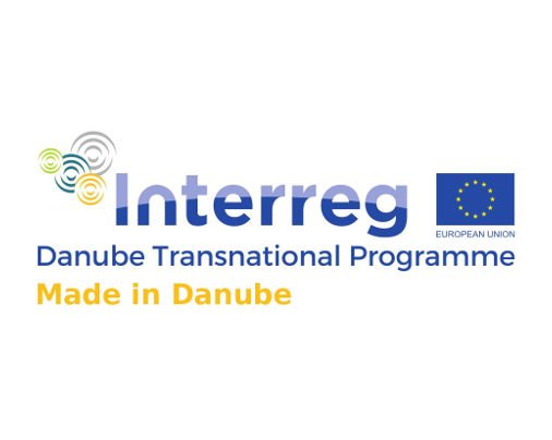 danabe interreg