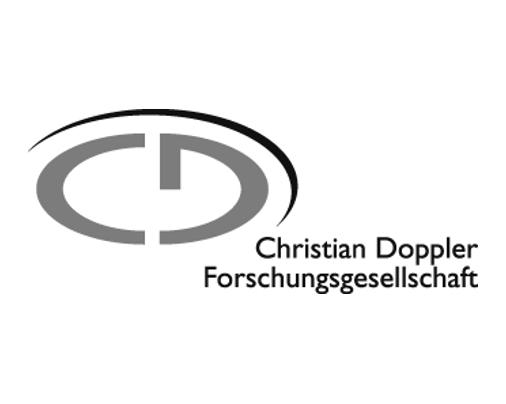 logo rakousko