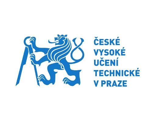 Mlžné komory českých studentů mají úspěch doma i ve světě