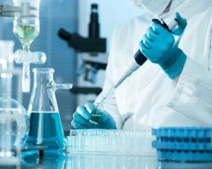 Čeští vědci nabídnou politikům expertní podporu – jako ve Velké Británii