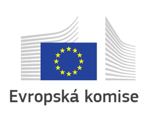 EU komise