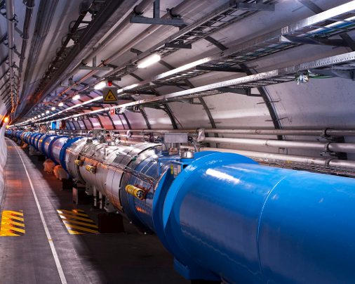 Views_of_the_LHC_tunnel_sector_3-4,_tirage_2