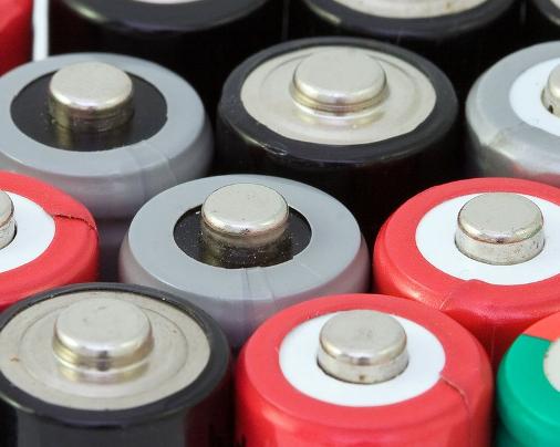 battery-1821_960_720