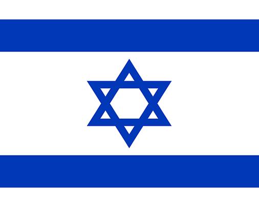 Mise izraelských vědců na mezinárodní konferenci ICCB vBrně