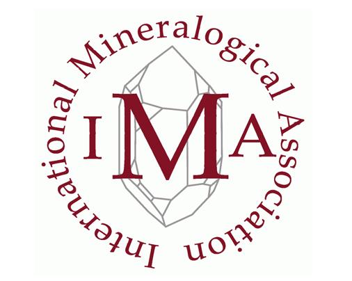 Čeští vědci objevili nový minerál, pojmenovali jej staročeskéit