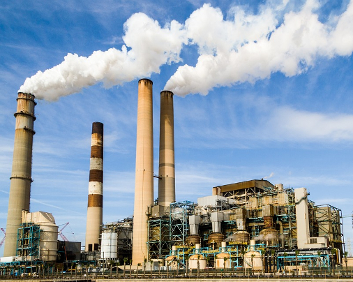 Industry-Plant-Industrial-Energy-Factory-Power-1827884