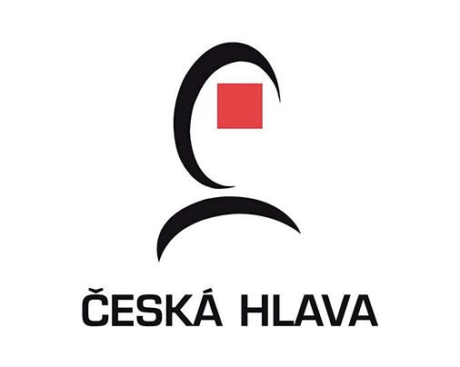 Cenu Česká hlava dostali církevní archeolog Petr Sommer a výzkum viru deformovaných křídel u včel