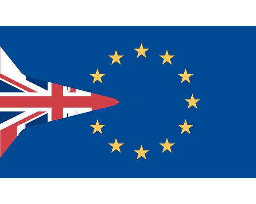 Britský návrh budoucího partnerství sEU ve vědě a inovacích
