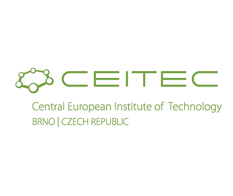 Vědci zCEITEC VUT jsou poprvé vhistorii Česka koordinátory prestižního FET Open