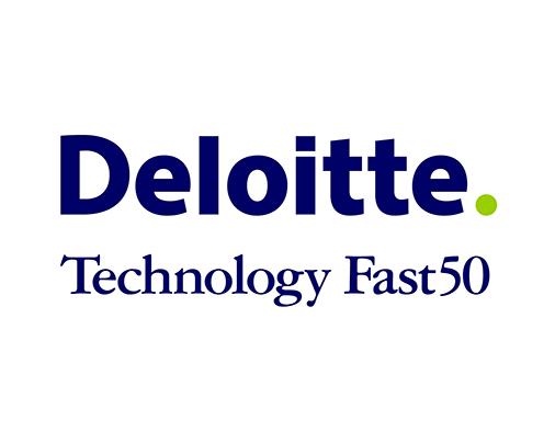Deloitte_Fast_50