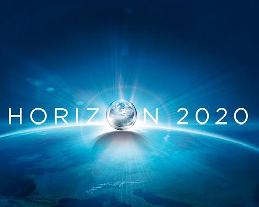 Otevřeny další výzvy programu Horizont 2020