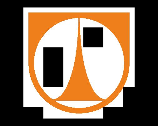TUL-znak-FM-barva