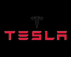 Budoucnost nákladní dopravy drží vrukou Elon Musk. Jeho zelený náklaďák je lepší, než se čekalo