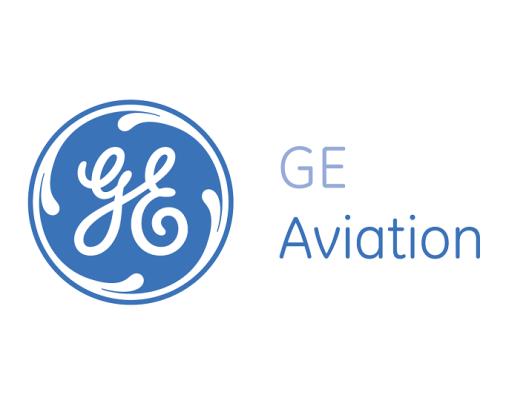 GE Aviation vPraze úspěšně otestoval nový typ motoru