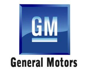 Volant je mrtvý. Společnost GM představila auto, kde může pasažér ovládat jen klimatizaci a rádio