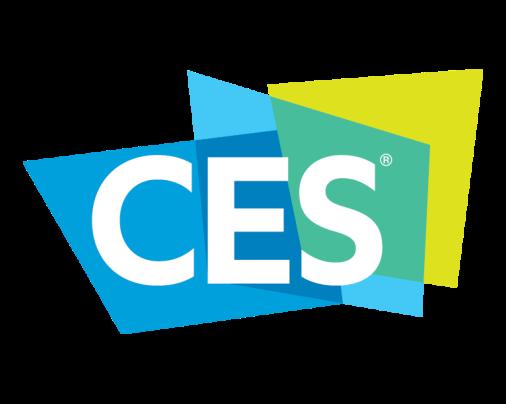 Na veletrh CES Las Vegas 2018 zamířilo šest českých firem