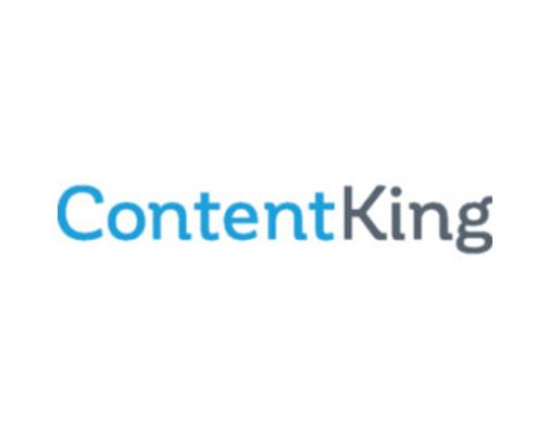 Brněnský analytický startup ContentKing získal investici téměř 9 milionů korun